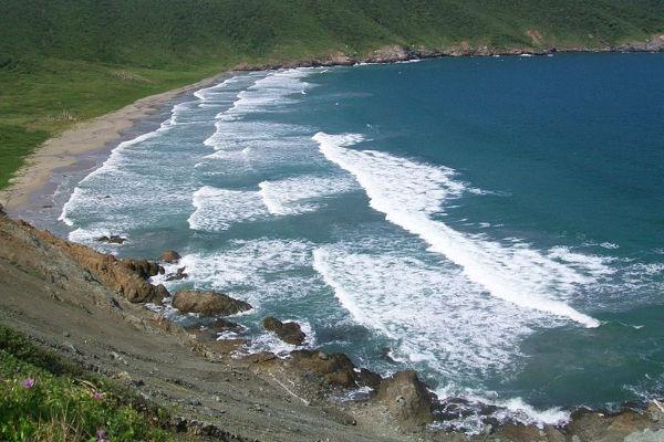 Viviendas de interes social en la region costa del caribe