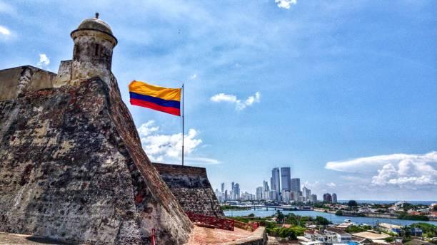 viviendas de interes social en colombia