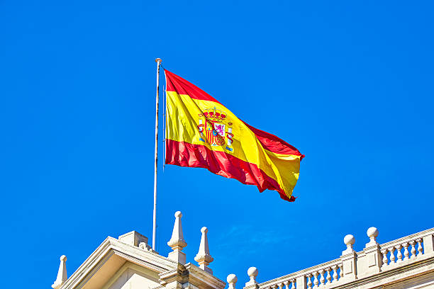 viviendas sociales en espana